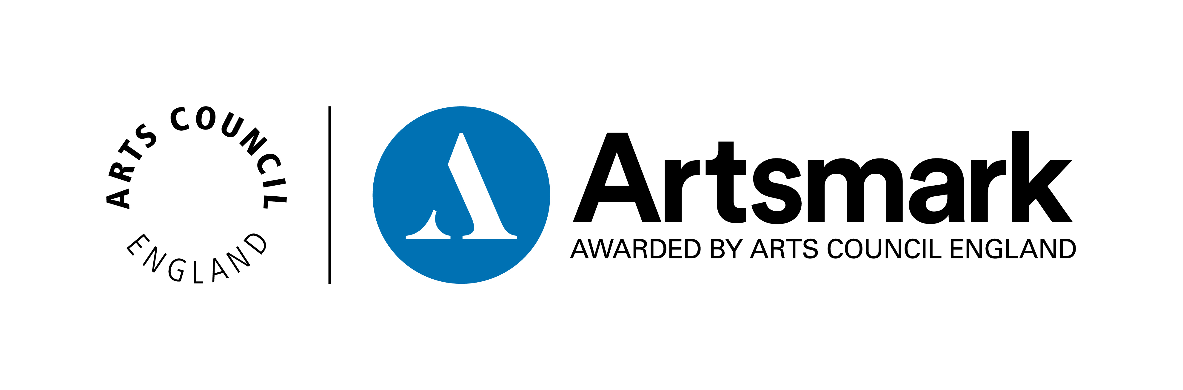 Artsmark_Logo_Lockup_Blue_RGB.jpg#asset:1071