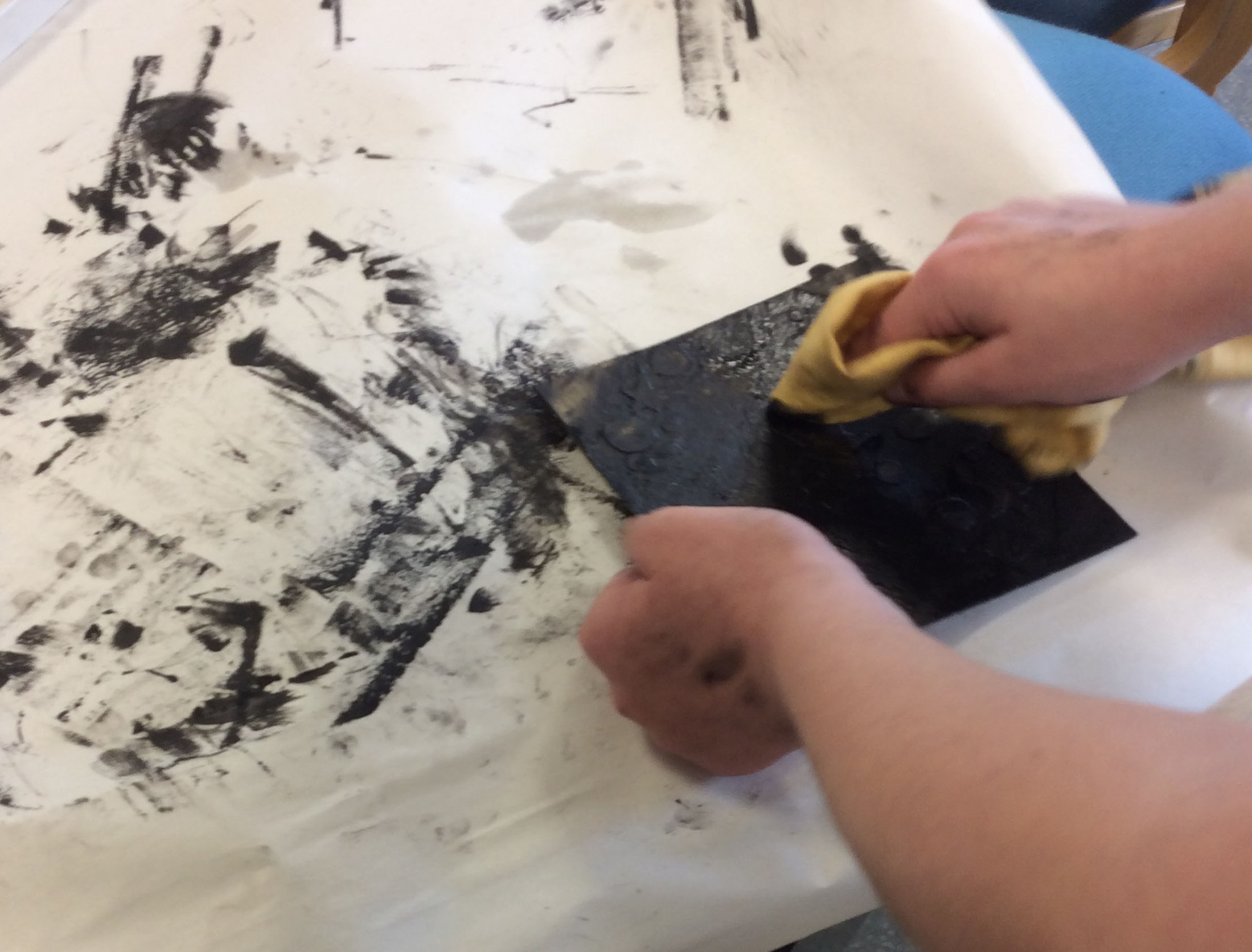 Collagraph-Printing-13.jpg#asset:1865