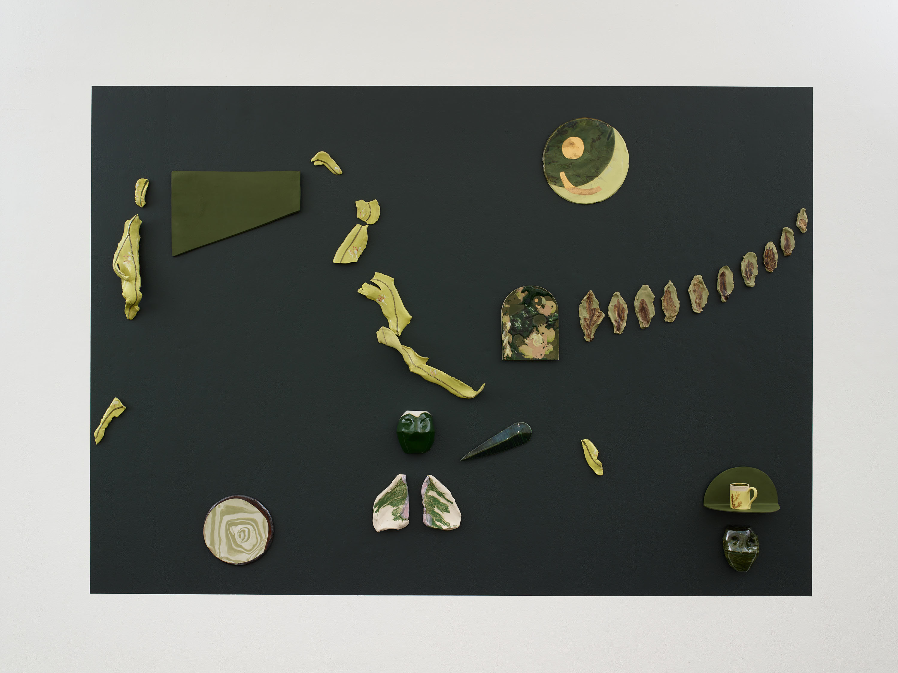 Jerwood_Makers_Open_Bethan-Lloyd-Worthington-Making-all-the-greens-unstable-2019-photography-by-Anna.jpg#asset:2070