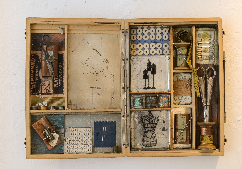 Liz-Pearson-memory-box3.jpg#asset:2351