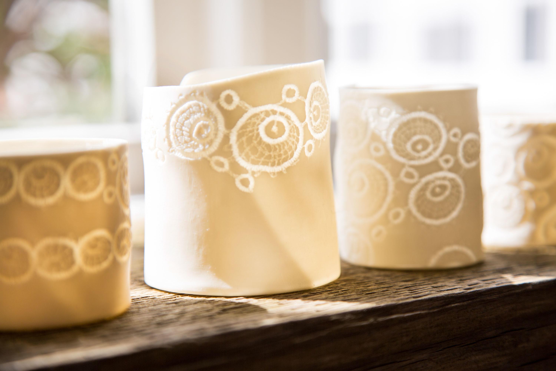 Porcelace-1.jpg#asset:2077