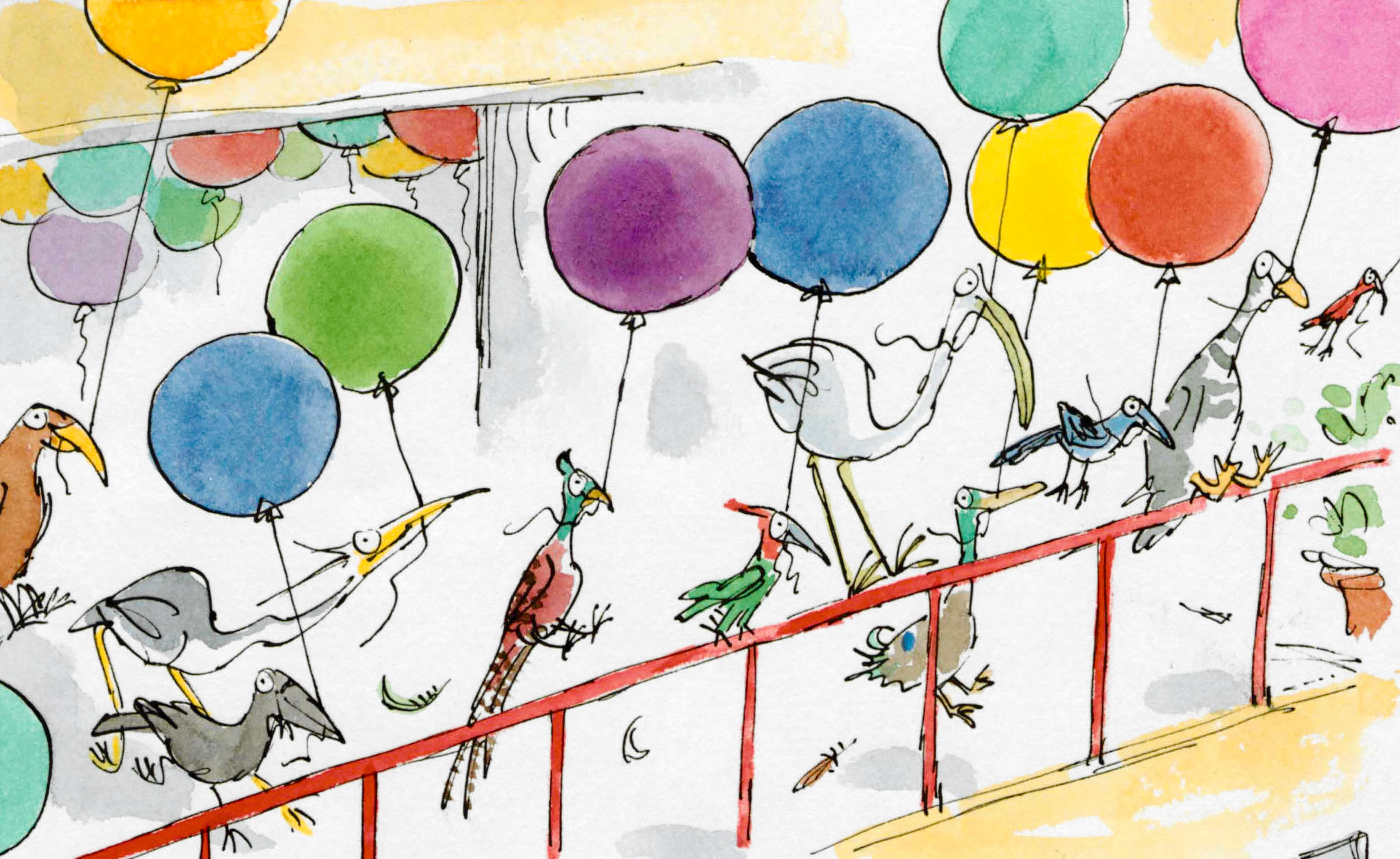 Up-with-Birds-cropped-®-Quentin-Blake.jpg#asset:1731