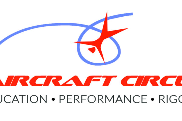 Win a Circus Taster Experience for two with Aircraft Circus