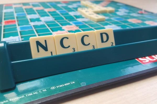 Scrabble Sundays