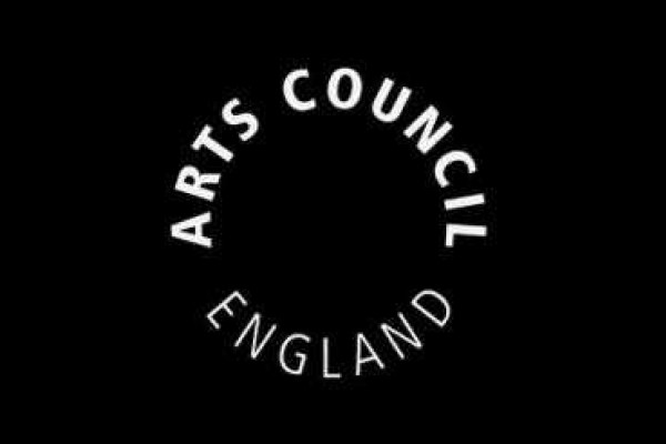 Arts Council England Launch COVID-19 Emergency Fund