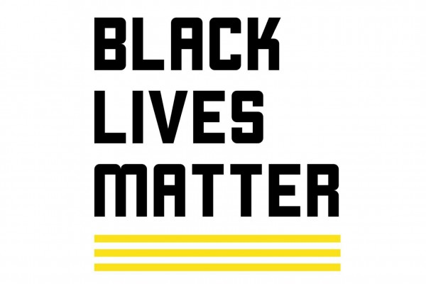 We stand against racism and support equality in the craft, design and dance sector