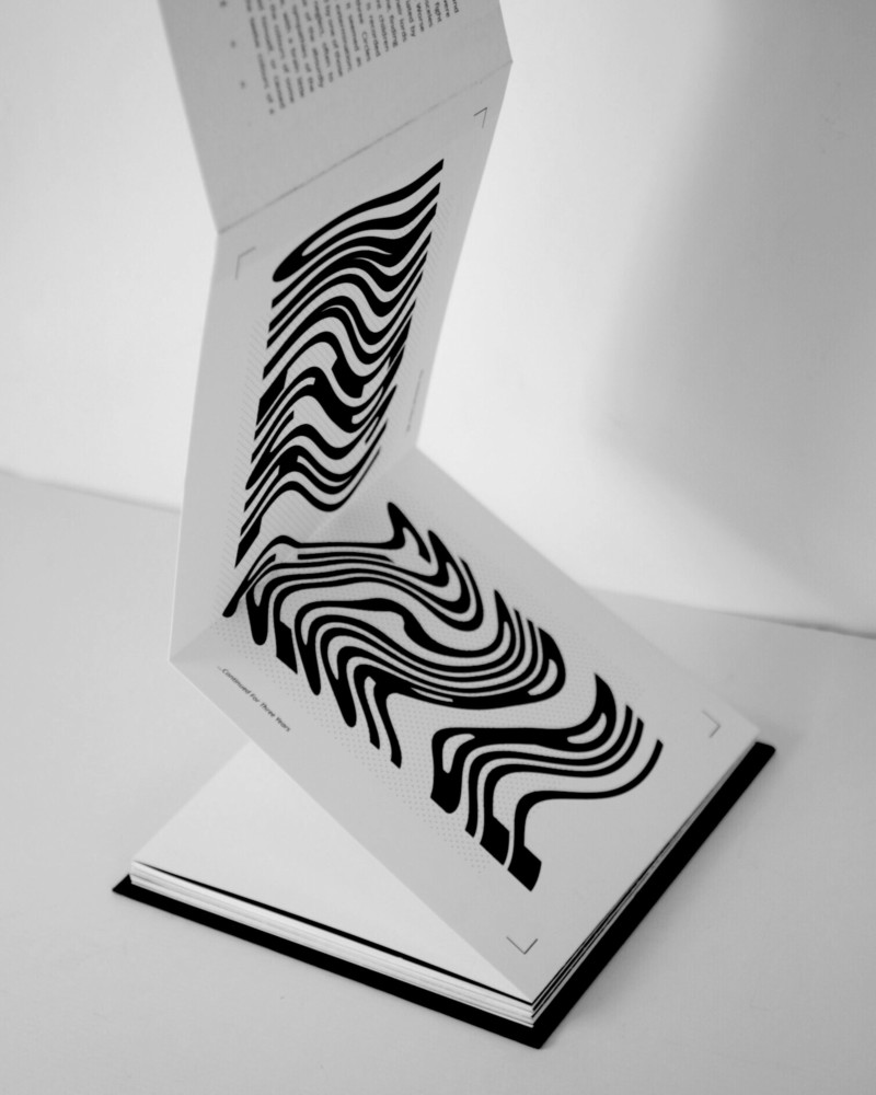 Book Arts from the School of Design