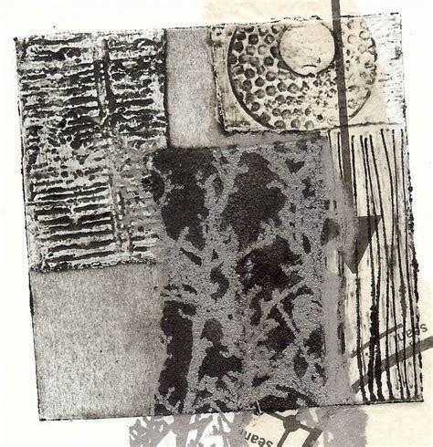 printmaking.jpg#asset:1694