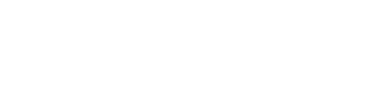 Logo graphic for Arts Council England. Reads 'Supported using public funding by Arts Council England'.