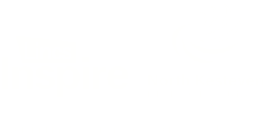 Combined logo graphic for North Kesteven District Council and Lincs Inspire Limited.