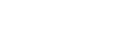 Combined logo graphic for North Kesteven District Council and Leisure in the Community Ltd.